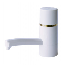 Помпа для воды электрическая ViO E4 WHITE