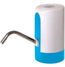 Помпа для воды электрическая ViO E9