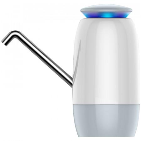 Помпа для воды электрическая с защитой от детей, ViO E10-DL