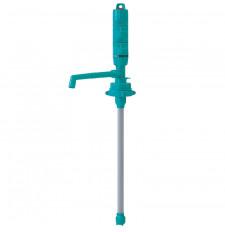 Электрическая помпа для воды, ViO E2, бирюзовая