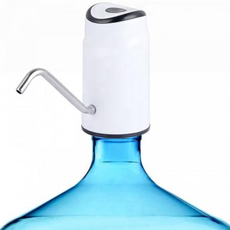 Электрическая помпа для воды белая, ViO E8 white