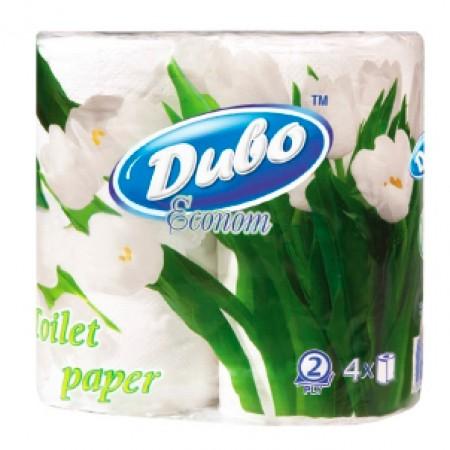 Туалетний папір Диво економ ціна
