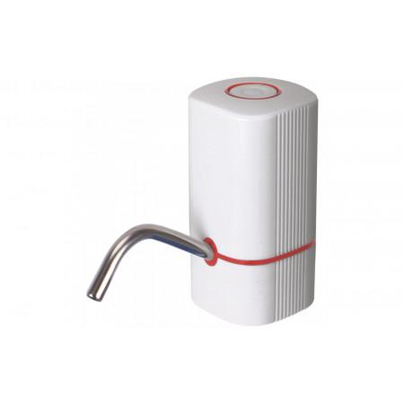 Помпа для воды электрическая белая, ViO E16