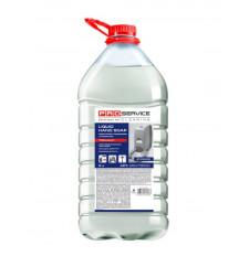 Жидкое мыло PRO service Ромашка 5 л