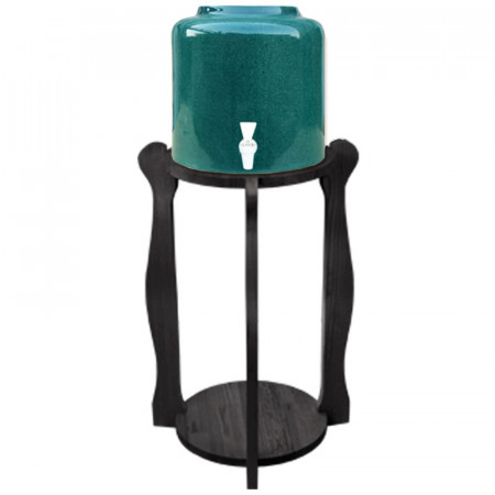 Подставка для воды (бутылей) фигурная