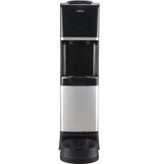 Кулер для воды HotFrost V1950N