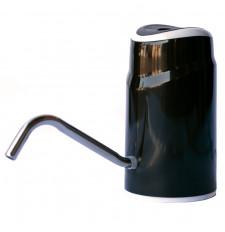 Помпа для воды электрическая VIO E8 BLACK