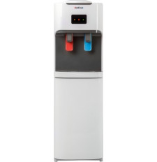 Кулер напольный для воды HotFrost V115