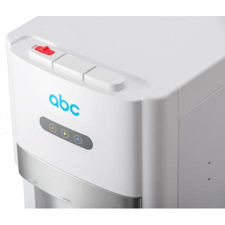 Кулер напольный для воды ABC 700 AE