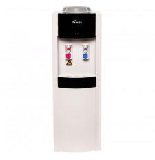 Кулер для воды Family WBF 1000LA Black напольный