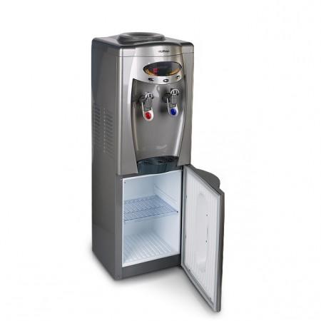 Кулер підлоговий для води HotFrost V 205 BS ціна