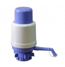 Помпа для воды Lilu Максимум цена