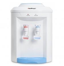 Кулер настольный для воды HotFrost D75E цена
