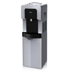 Кулер підлоговий для води HotFrost - V900CS  ціна
