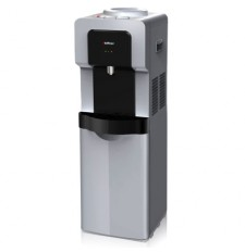 Кулер напольный для воды HotFrost - V900CS цена