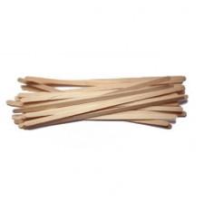 Мешалки для напитков деревянные цена