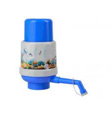 Помпа для води Lilu ціна