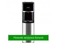 Кулер напольный для воды HotFrost 35 AN цена