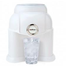 Кулер настольный для воды HotFrost D1150R цена в Киеве