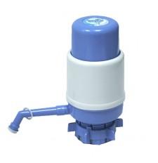 Помпа для води Lilu Стандарт ціна