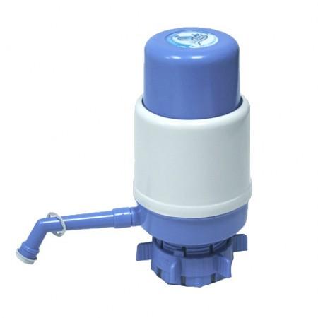 Помпа для воды Lilu Стандарт цена