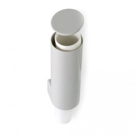 Держатель для стаканов (200-400 мл.) магнитный (100 шт.) цена