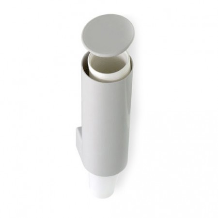 Держатель для стаканов магнитный (100 шт.) цена