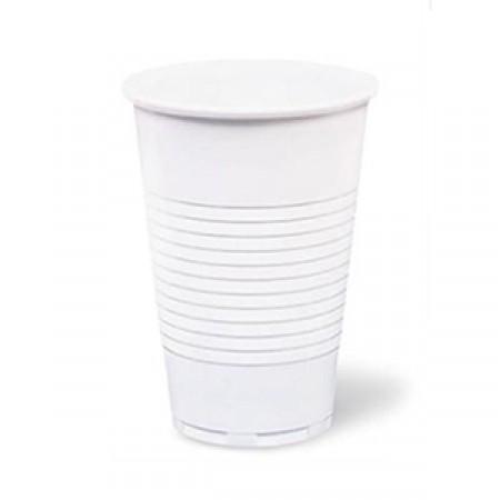 Пластиковые стаканчики цена