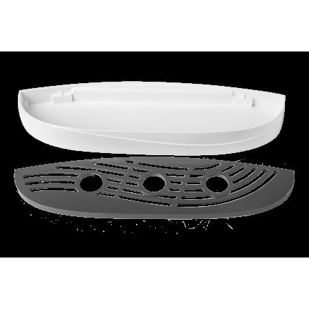 Кулер для воды HotFrost V115A напольный с нижней загрузкой