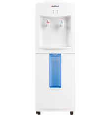 Кулер для воды HotFrost V118E, электронный нагрев и охлаждение