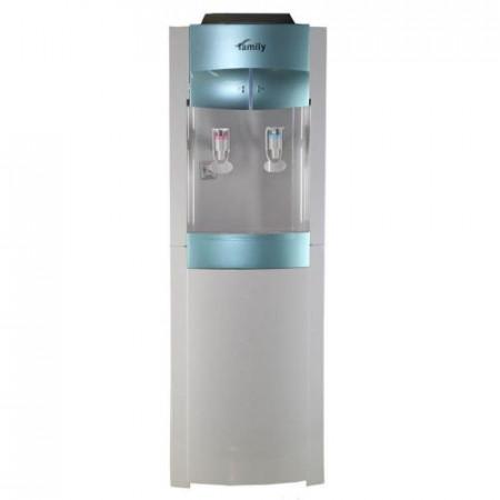 Кулер для воды Family WFD-420L Green