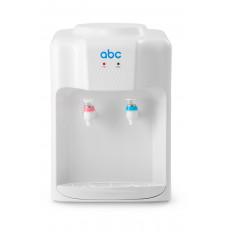 Кулер для воды ABC D270F настольный