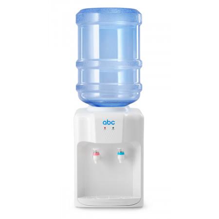 Кулер для воды HotFrost D270F настольный