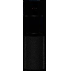 Кулер напольный для воды HotFrost -35AEN