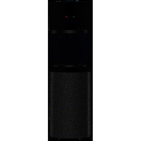 Кулер для воды HotFrost 35AEN напольный с нижней загрузкой