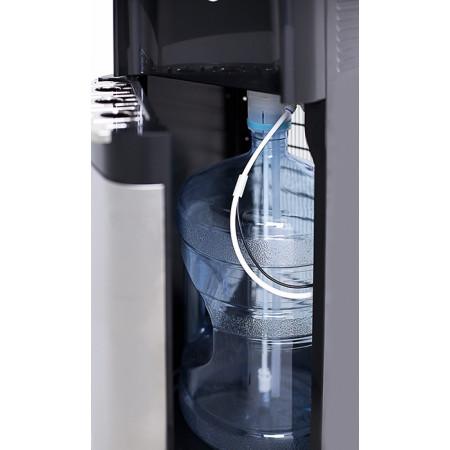Кулер для воды HotFrost 35 AN напольный с нижней загрузкой