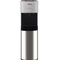 Кулер для воды HotFrost - 400 AS напольный