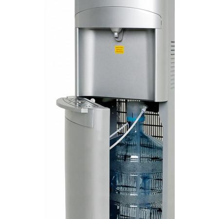 Кулер для воды HotFrost 45 AS напольный с нижней загрузкой