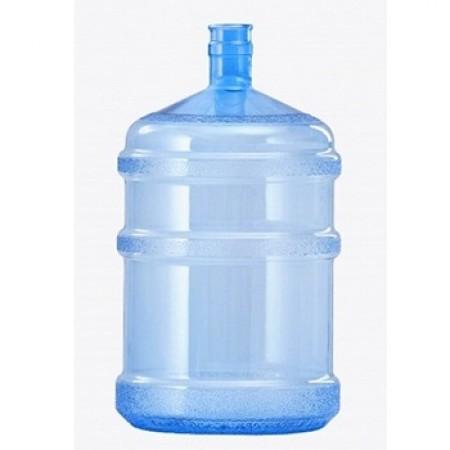 Тара для воды 19 л