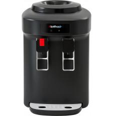 Кулер настольный для воды HotFrost D65EN цена