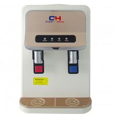 Кулер для воды CH-D115EG настольный