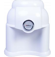 Кулер для воды HotFrost D1150R настольный