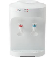 Кулер настольный для воды HotFrost D120E цена в Киеве