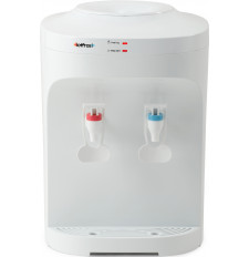 Кулер для воды HotFrost D120E настольный