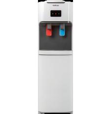 Кулер для воды HotFrost V115C напольный со шкафчиком