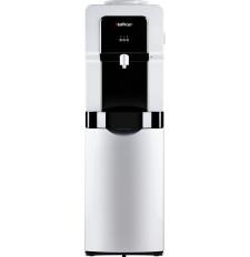 Кулер для воды HotFrost V900CS напольный со шкафчиком