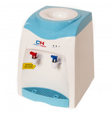 Кулер для воды YLRT0.7-5Q2 настольный