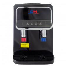 Кулер настольный для воды CH-D115-EB