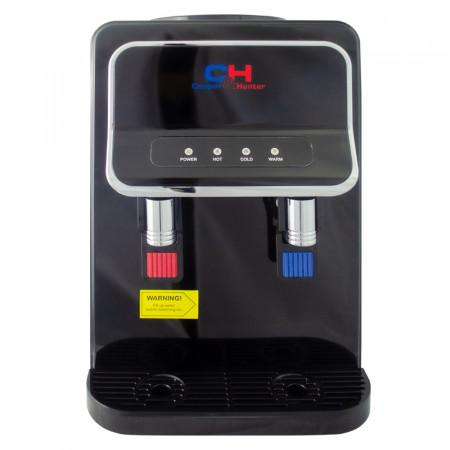 Кулер для воды CH-D115EB настольный