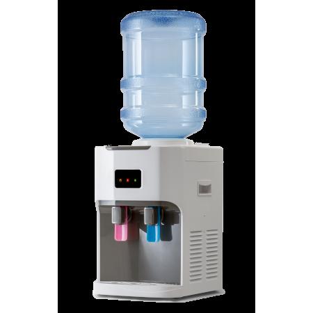 Кулер для воды HotFrost D115 настольный